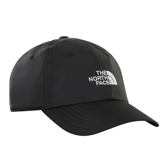 The North Face 66 Classic Tech Ball Cap Youth - Black/White