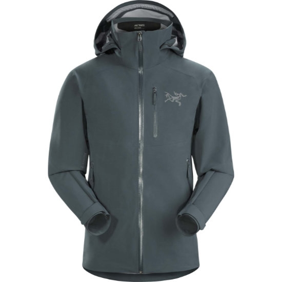 Arc'teryx Cassiar Jacket - Paradox