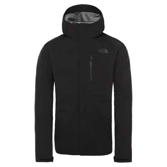 The North Face Dryzzle FutureLight™ Jacket - TNF Black