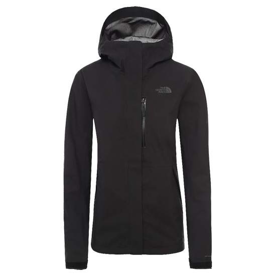 The North Face Dryzzle FutureLight™ Jacket W - TNF Black