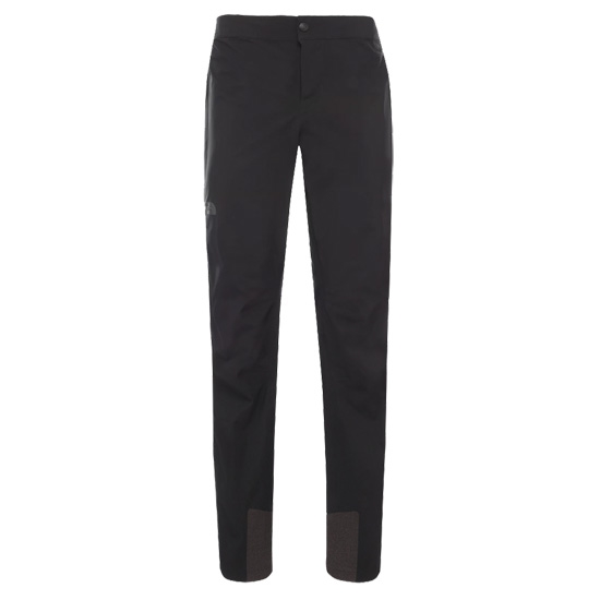The North Face Dryzzle FutureLight™ Pant W - TNF Black