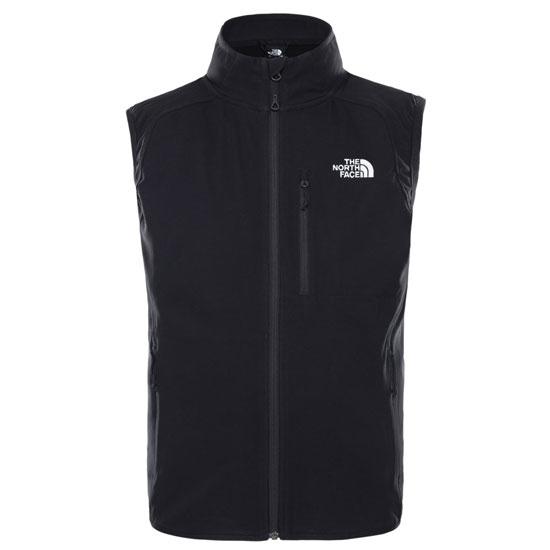 The North Face Nimble Vest - Tnf Black