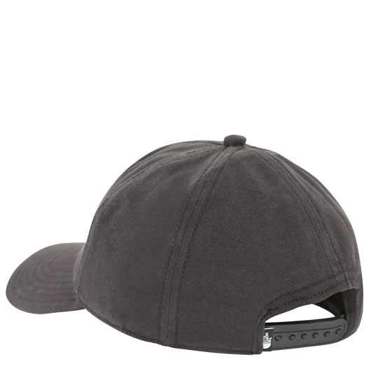 The North Face Walls Ball Cap - Photo of detail