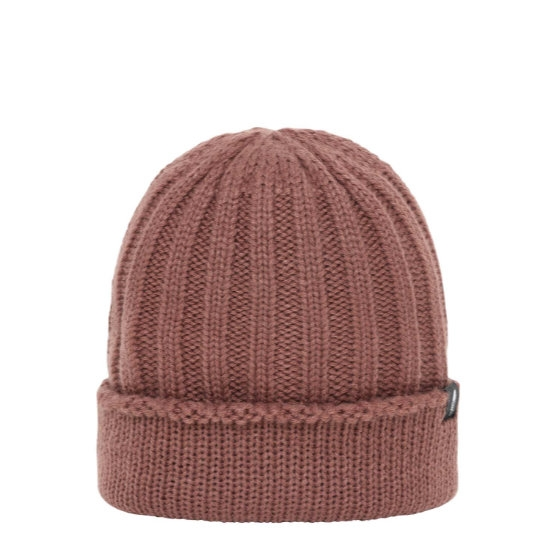 The North Face Shinsky Beanie - Purple