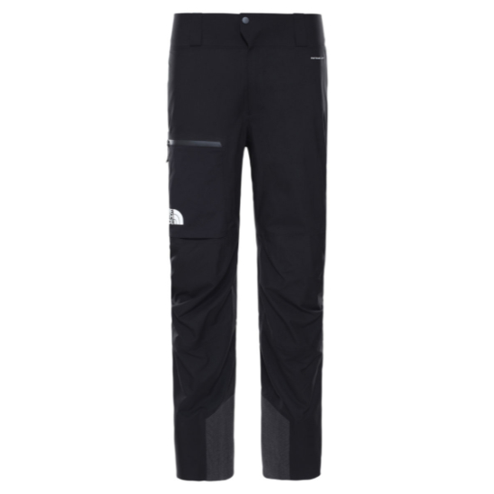 The North Face Summit Summit L5 LT Futurelight Pant - TNF Black