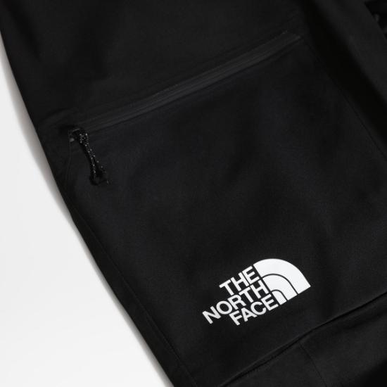 The North Face Summit Summit L5 LT Futurelight Pant - Photo of detail