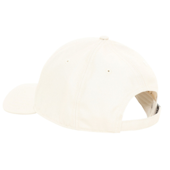 The North Face Recycled 66 Classic Hat - Photo of detail