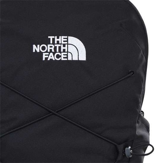 The North Face Jester - Photo of detail