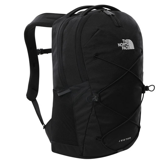 The North Face Jester W -
