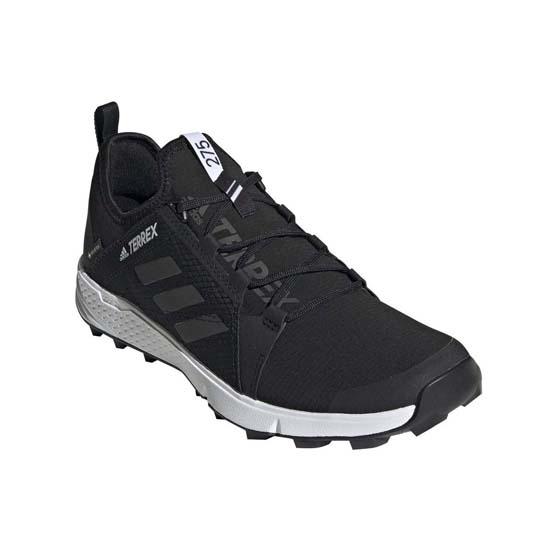 Terapia Escribe email morfina  Adidas Terrex Speed GTX - Trail Running Shoes - Men's - Mountain ...