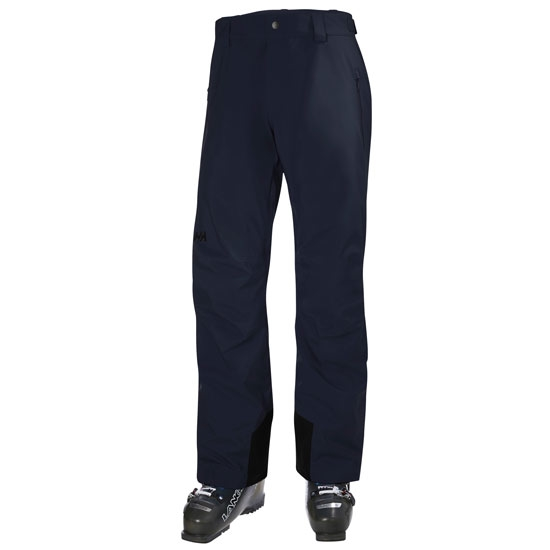 Helly Hansen Legendary Insulated Pant - Navy