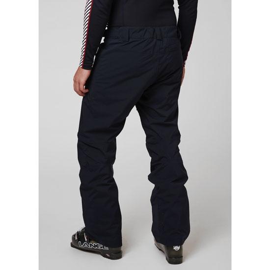 Helly Hansen Legendary Insulated Pant - Photo de détail