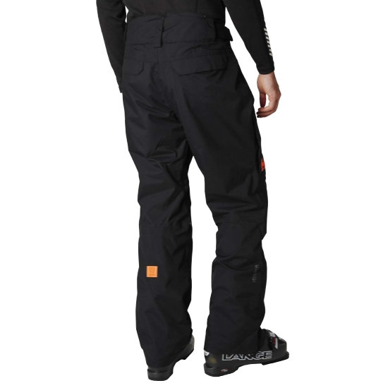 Helly Hansen Sogn Cargo Pant - Photo de détail