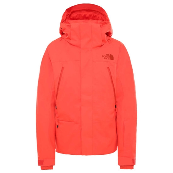 The North Face Lenado Jacket W - Flare