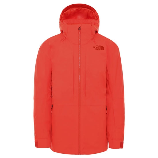 The North Face Chakal Jacket - Flare