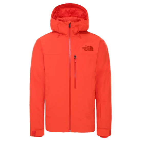 The North Face Descendit Jacket - Flare