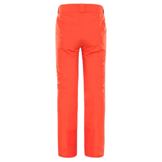 The North Face Presena Pant W - Photo of detail