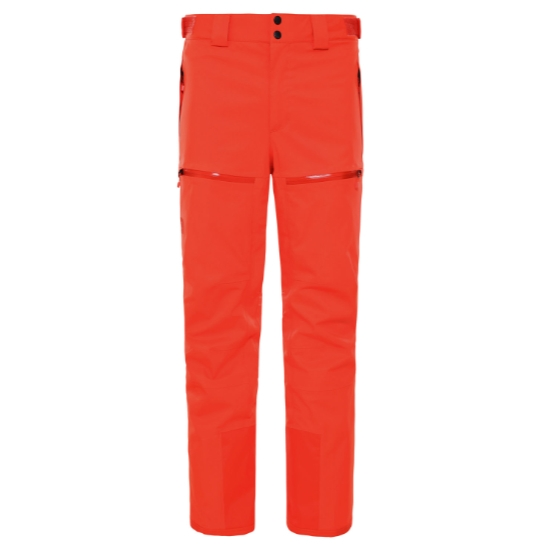 The North Face Chakal Pant - Flare