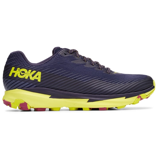 Hoka One One Torrent 2 W - Photo of detail