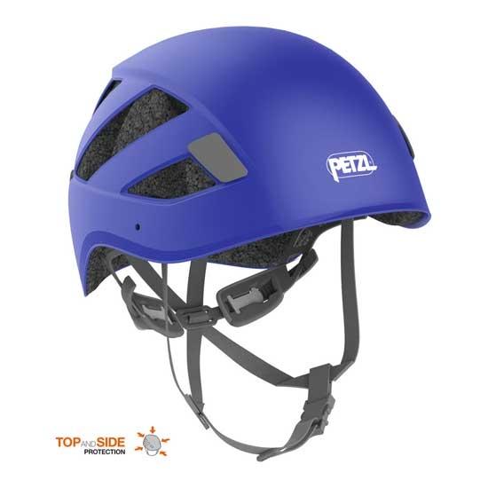 Petzl Boreo M/L - Azul