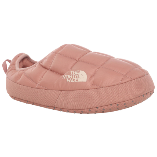 The North Face Thermoball Tent Mule V - Pink