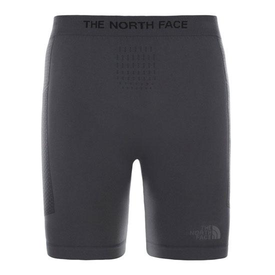 The North Face Active Boxer - Asphalt Grey