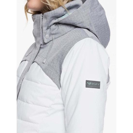 Roxy Dakota Jacket W - Photo de détail