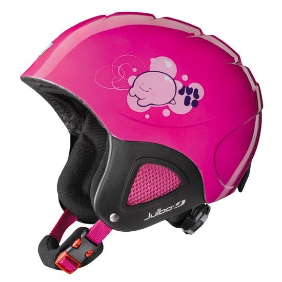 Julbo First Jr - Pink