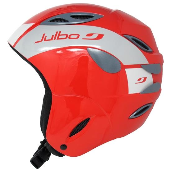 Julbo Steamer - Rouge
