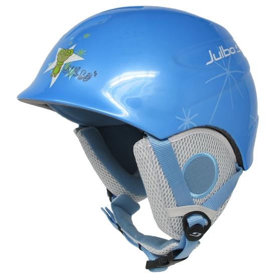 Julbo Ducky Boy - Blue