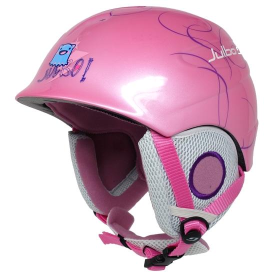 Julbo Ducky Girl - Pink