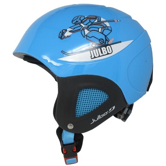 Julbo First Jr - Blue