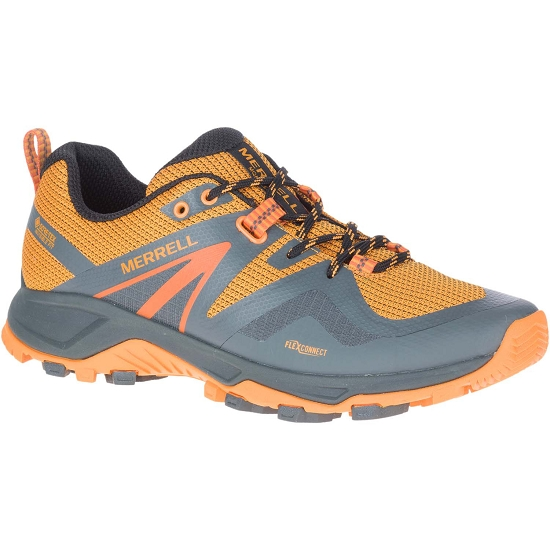 Merrell Mqm Flex 2 Gtx - Orange