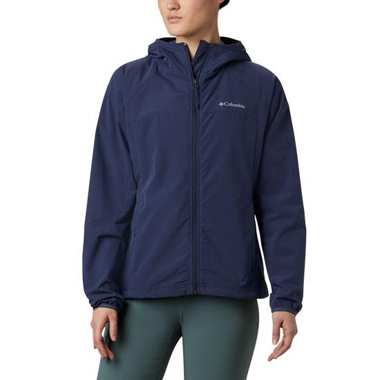 Columbia Sweet Panther Jacket W - Nocturnal