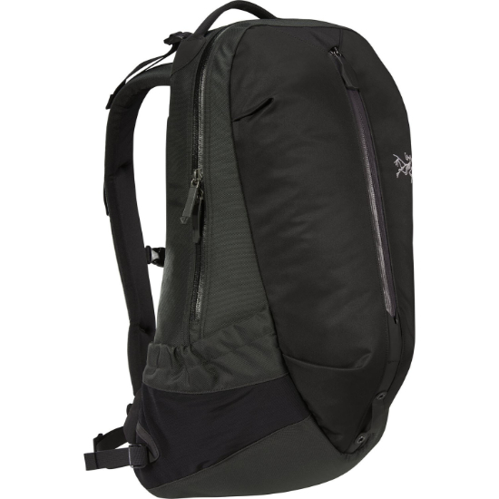 Arc'teryx Arro 22 - Carbon Copy