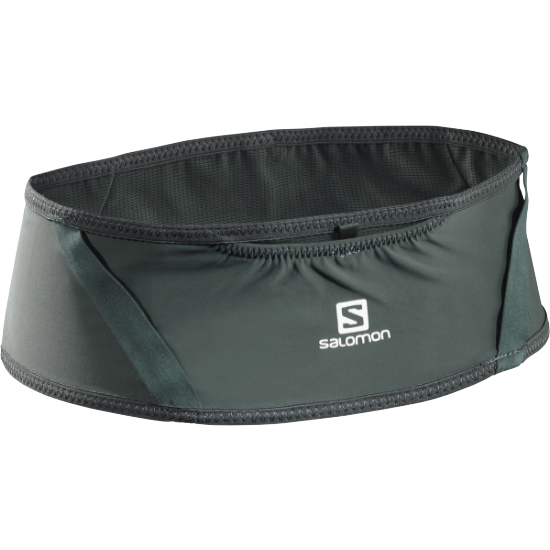 Salomon Pulse Belt - Green Gables