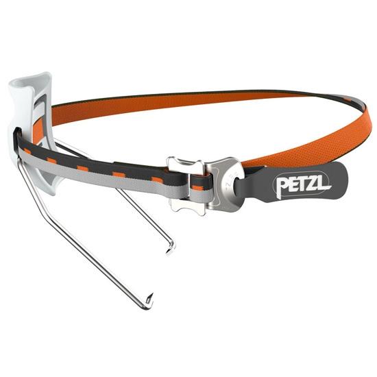 Petzl Back Lever -
