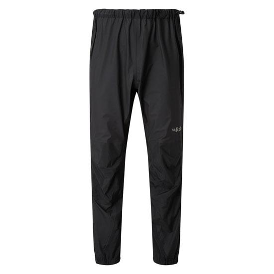 Rab Zenith Pants - Black