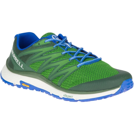 Merrell Bare Access Xtr - Lime