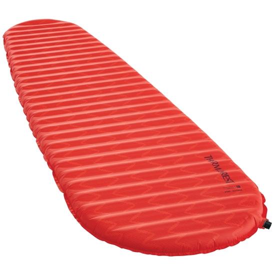 Therm-a-rest ProLite Apex - Heat Wave