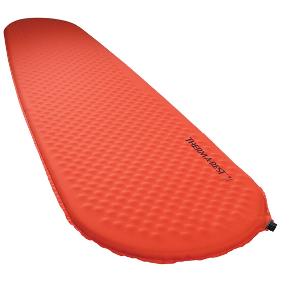 Therm-a-rest ProLite - Poppy