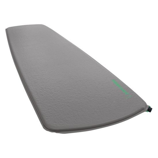Therm-a-rest Trail Scout - Gray