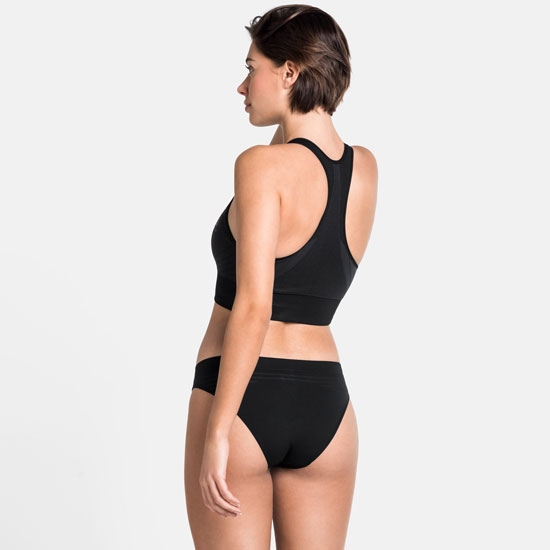 Odlo Sportsbra Seamless Medium - Photo of detail
