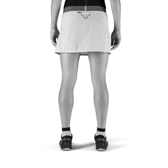 Dynafit Alpine Pro 2/1 Skirt W - Photo of detail