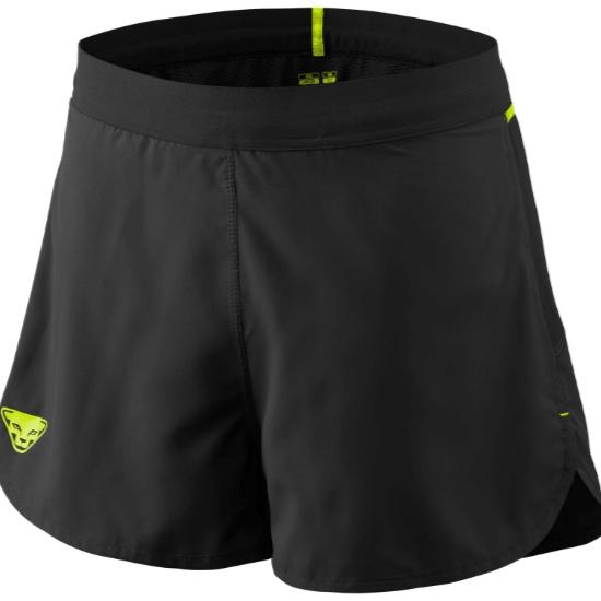 Dynafit Vert 2 Shorts - Black Out