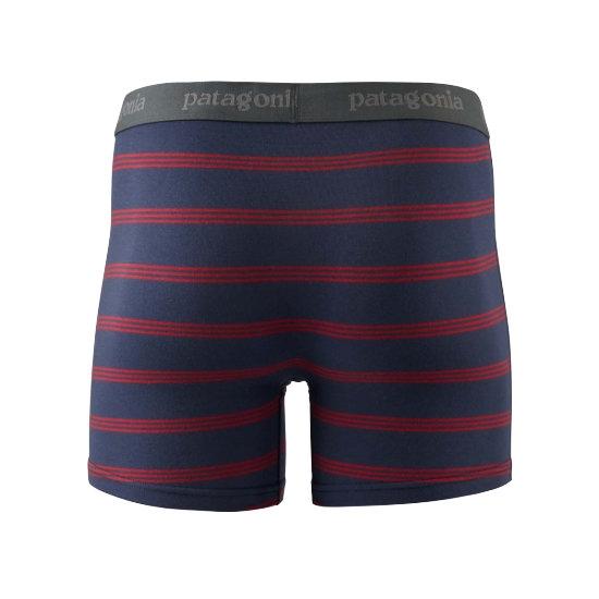 Patagonia Essential Boxer Briefs-3