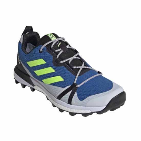 Adidas Terrex Skychaser Lt Gtx - Azuglo