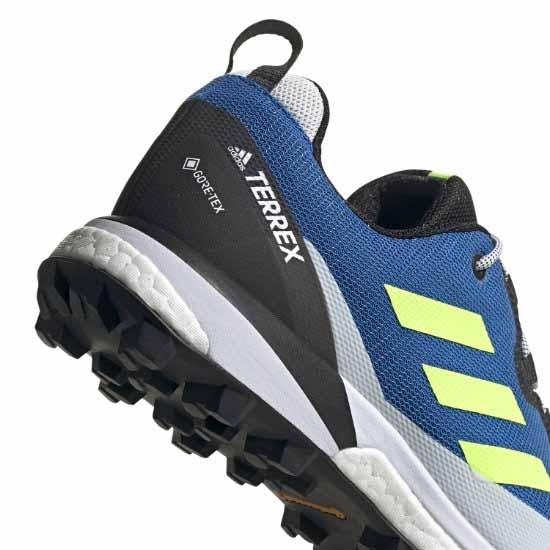 Adidas Terrex Skychaser Lt Gtx - Detail Foto