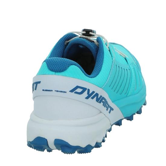 Dynafit Alpine Pro W - Photo of detail
