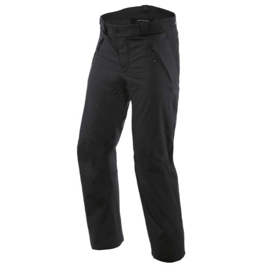 Dainese HP Snowburst Pant - Black/Taps